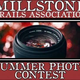 Summer Photo Contest Winners