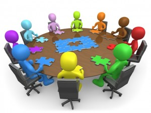 Board-Meeting-Picture